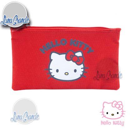 Bolsito Estuche Guardatodo Hello Kitty (2)