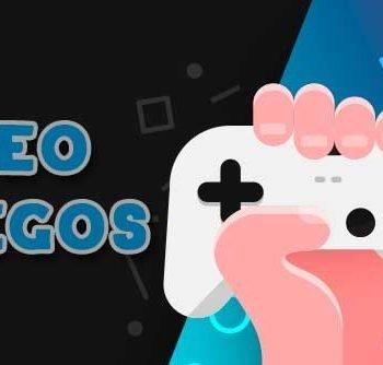 Fiesta temática Videojuegos