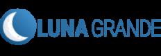 Logo Lunagrande horizontal 1