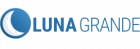 Luna Grande Photocall
