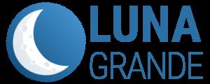 Logo lunagrande