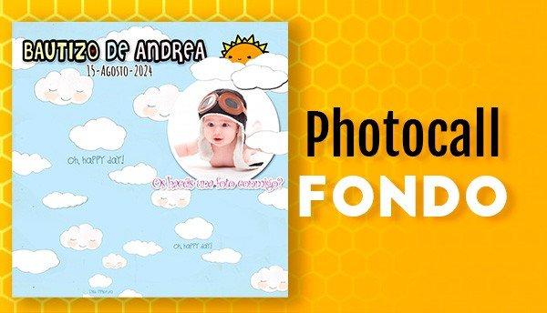 Photocall-fondo-para-bautizos